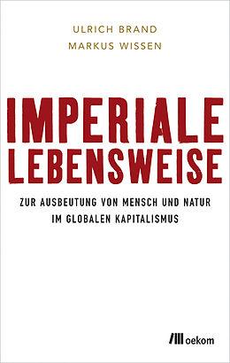 Cover: https://exlibris.azureedge.net/covers/9783/9600/6843/3/9783960068433xl.jpg