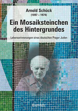 Cover: https://exlibris.azureedge.net/covers/9783/9600/8048/0/9783960080480xl.jpg