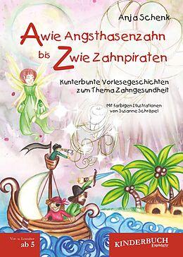Cover: https://exlibris.azureedge.net/covers/9783/9600/8050/3/9783960080503xl.jpg