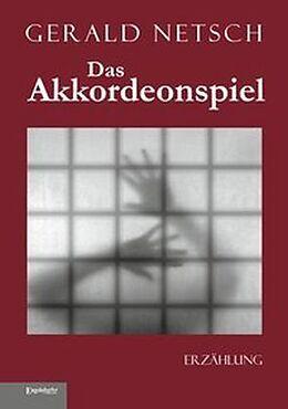 Cover: https://exlibris.azureedge.net/covers/9783/9600/8094/7/9783960080947xl.jpg