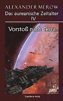 Cover: https://exlibris.azureedge.net/covers/9783/9600/8259/0/9783960082590xl.jpg