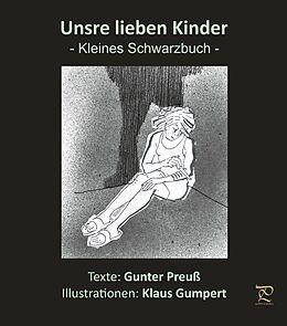 Cover: https://exlibris.azureedge.net/covers/9783/9600/8261/3/9783960082613xl.jpg