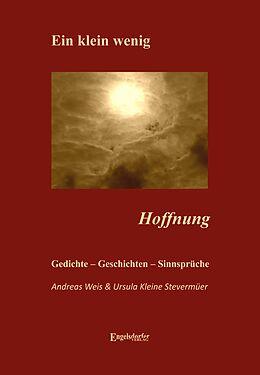 Cover: https://exlibris.azureedge.net/covers/9783/9600/8263/7/9783960082637xl.jpg