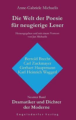 Cover: https://exlibris.azureedge.net/covers/9783/9600/8388/7/9783960083887xl.jpg
