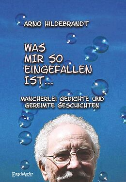 Cover: https://exlibris.azureedge.net/covers/9783/9600/8394/8/9783960083948xl.jpg