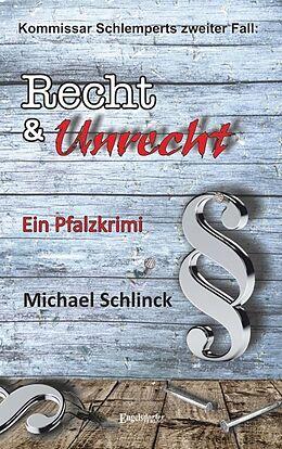 Cover: https://exlibris.azureedge.net/covers/9783/9600/8478/5/9783960084785xl.jpg