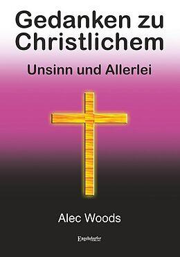 Cover: https://exlibris.azureedge.net/covers/9783/9600/8737/3/9783960087373xl.jpg