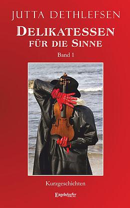 Cover: https://exlibris.azureedge.net/covers/9783/9600/8753/3/9783960087533xl.jpg