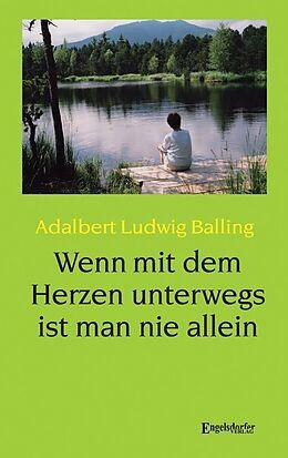 Cover: https://exlibris.azureedge.net/covers/9783/9600/8848/6/9783960088486xl.jpg