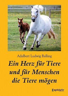 Cover: https://exlibris.azureedge.net/covers/9783/9600/8849/3/9783960088493xl.jpg