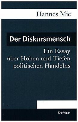 Cover: https://exlibris.azureedge.net/covers/9783/9600/8887/5/9783960088875xl.jpg