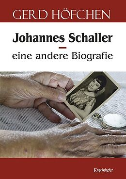 Cover: https://exlibris.azureedge.net/covers/9783/9600/8918/6/9783960089186xl.jpg