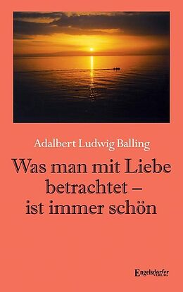 Cover: https://exlibris.azureedge.net/covers/9783/9600/8919/3/9783960089193xl.jpg