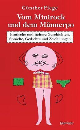 Cover: https://exlibris.azureedge.net/covers/9783/9600/8940/7/9783960089407xl.jpg