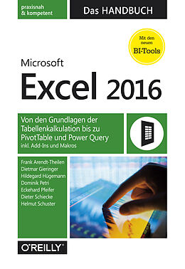 Cover: https://exlibris.azureedge.net/covers/9783/9600/9039/7/9783960090397xl.jpg