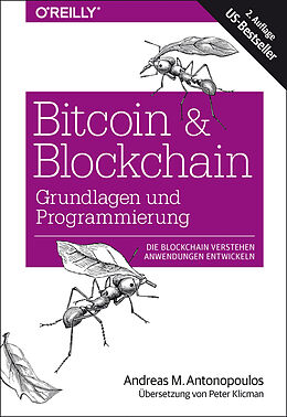 Cover: https://exlibris.azureedge.net/covers/9783/9600/9071/7/9783960090717xl.jpg