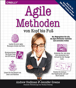 Cover: https://exlibris.azureedge.net/covers/9783/9600/9079/3/9783960090793xl.jpg