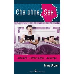 Cover: https://exlibris.azureedge.net/covers/9783/9601/4040/5/9783960140405xl.jpg