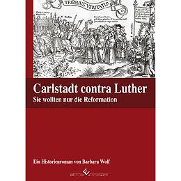 Cover: https://exlibris.azureedge.net/covers/9783/9601/4197/6/9783960141976xl.jpg
