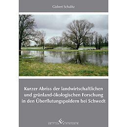 Cover: https://exlibris.azureedge.net/covers/9783/9601/4360/4/9783960143604xl.jpg