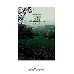 Cover: https://exlibris.azureedge.net/covers/9783/9601/4582/0/9783960145820xl.jpg