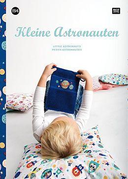 Cover: https://exlibris.azureedge.net/covers/9783/9601/6014/4/9783960160144xl.jpg