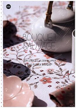 Cover: https://exlibris.azureedge.net/covers/9783/9601/6051/9/9783960160519xl.jpg
