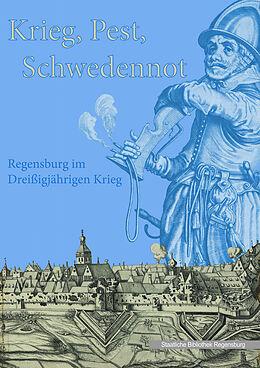 Cover: https://exlibris.azureedge.net/covers/9783/9601/8052/4/9783960180524xl.jpg