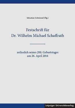 Cover: https://exlibris.azureedge.net/covers/9783/9602/3009/0/9783960230090xl.jpg