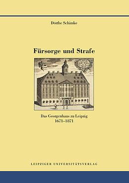 Cover: https://exlibris.azureedge.net/covers/9783/9602/3035/9/9783960230359xl.jpg