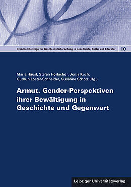 Cover: https://exlibris.azureedge.net/covers/9783/9602/3040/3/9783960230403xl.jpg