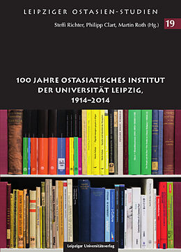 Cover: https://exlibris.azureedge.net/covers/9783/9602/3043/4/9783960230434xl.jpg