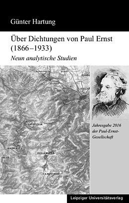 Cover: https://exlibris.azureedge.net/covers/9783/9602/3074/8/9783960230748xl.jpg