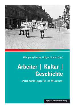 Cover: https://exlibris.azureedge.net/covers/9783/9602/3131/8/9783960231318xl.jpg