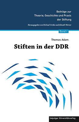 Cover: https://exlibris.azureedge.net/covers/9783/9602/3152/3/9783960231523xl.jpg
