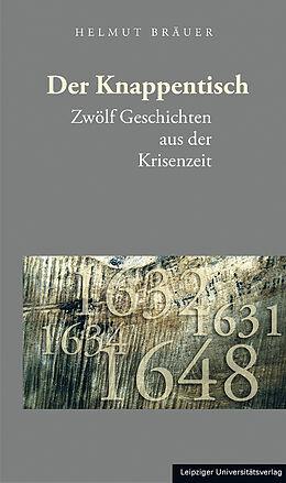 Cover: https://exlibris.azureedge.net/covers/9783/9602/3369/5/9783960233695xl.jpg