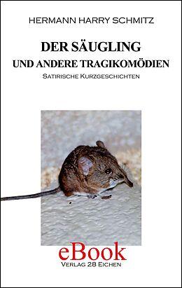 Cover: https://exlibris.azureedge.net/covers/9783/9602/7002/7/9783960270027xl.jpg
