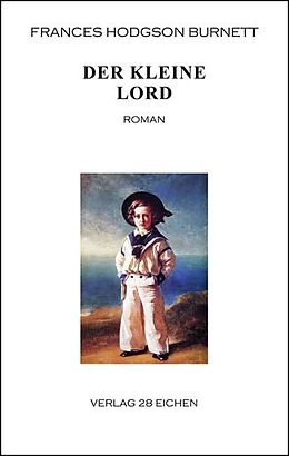 Cover: https://exlibris.azureedge.net/covers/9783/9602/7106/2/9783960271062xl.jpg