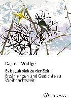 Cover: https://exlibris.azureedge.net/covers/9783/9603/1000/6/9783960310006xl.jpg