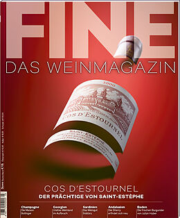 Cover: https://exlibris.azureedge.net/covers/9783/9603/3053/0/9783960330530xl.jpg
