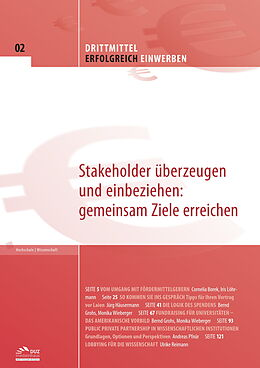 Cover: https://exlibris.azureedge.net/covers/9783/9603/7062/8/9783960370628xl.jpg