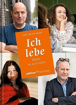 Cover: https://exlibris.azureedge.net/covers/9783/9603/8000/9/9783960380009xl.jpg