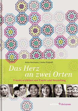 Cover: https://exlibris.azureedge.net/covers/9783/9603/8001/6/9783960380016xl.jpg