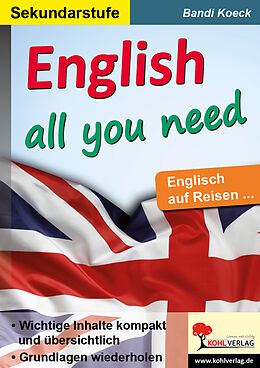 Cover: https://exlibris.azureedge.net/covers/9783/9604/0030/1/9783960400301xl.jpg
