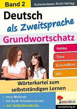Cover: https://exlibris.azureedge.net/covers/9783/9604/0063/9/9783960400639xl.jpg