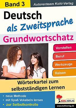 Cover: https://exlibris.azureedge.net/covers/9783/9604/0064/6/9783960400646xl.jpg