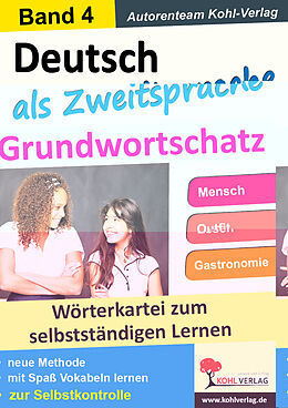 Cover: https://exlibris.azureedge.net/covers/9783/9604/0065/3/9783960400653xl.jpg
