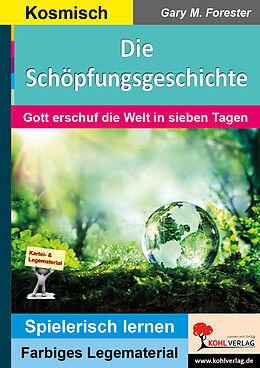 Cover: https://exlibris.azureedge.net/covers/9783/9604/0092/9/9783960400929xl.jpg