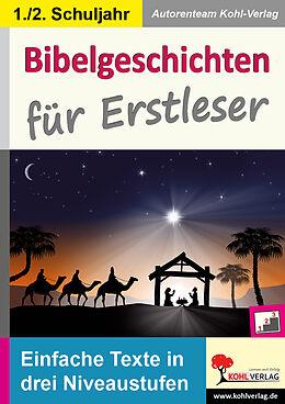 Cover: https://exlibris.azureedge.net/covers/9783/9604/0126/1/9783960401261xl.jpg