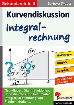 Cover: https://exlibris.azureedge.net/covers/9783/9604/0161/2/9783960401612xl.jpg